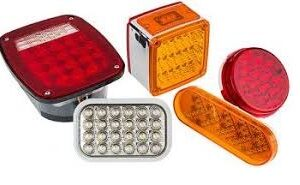 LED Lighting & Accessories